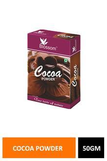 Blossom Cocoa Powder 50gm