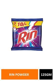 Rin Powder 125gm