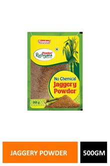 Pitambari Jaggery Powder 500gm