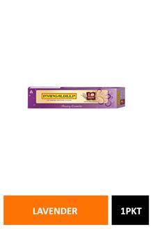 Mangaldeep Lavender 14n