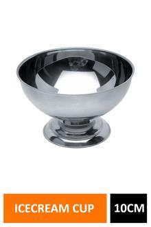 Bhalaria Icecream Cup 10cm