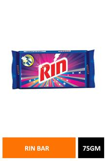 Rin Bar 75gm