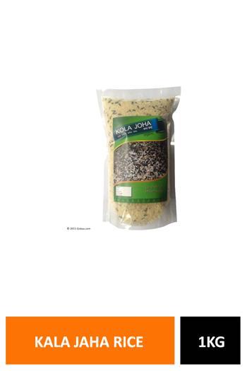 Kala Jaha Rice 1kg