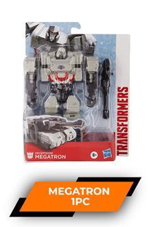Transformer Megatron E0694as05
