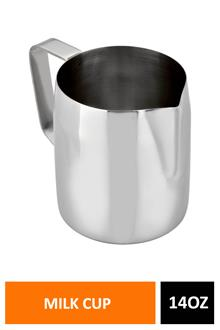 Bhalaria Milk Cup Frothing 14oz