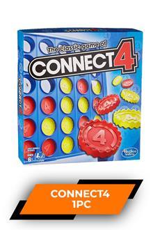 Hasbro Connect4 B1000u083