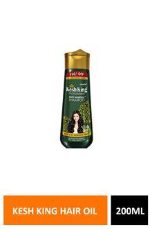 Emami Kesh King Hair Oil 200ml