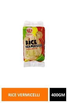 Pantai Rice Vermicelli 400gm