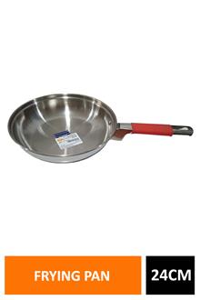 Bhalaria Frying Pan Induction 24cm