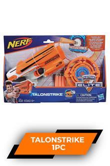 Nerf Talonstrike E22852210