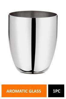 Bhalaria Aromatic Glass