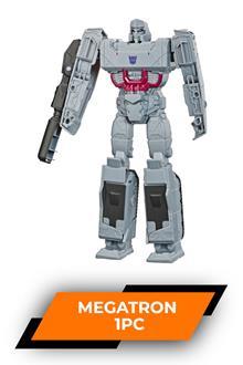 Transformer Megatron E5883as02