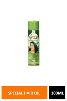 Dabur Special Hair Oil 100ml