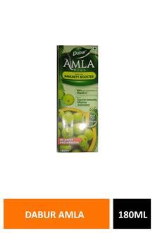 Dabur Amla Juice 180ml