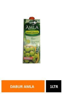 Dabur Amla Juice 1ltr