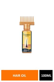 Indulekha Hair Oil 100ml