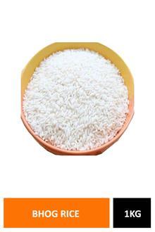 Bhog Rice 1kg