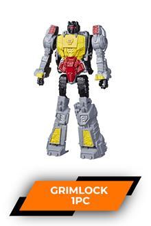 Transformer Grimlock E5883as02