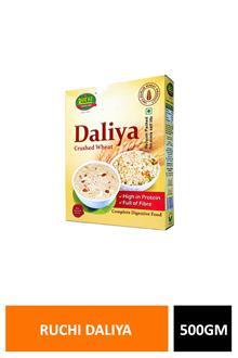 Ruchi Daliya 500gm