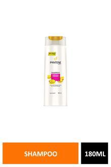 Pantene Shampoo Hfc 180ml