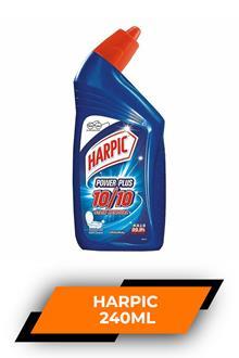 Harpic 240ml