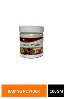Blossom Baking Powder 100gm