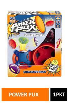Fs Power Pux Challenge Pack 7281800
