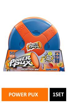 Fs Power Pux Game Case 7281900
