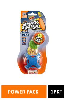 Fs Power Pux Power Pack 7281700