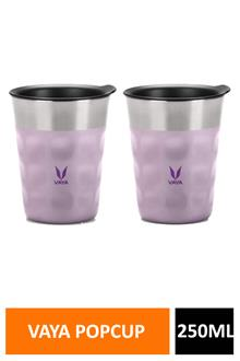 Vaya Popcup Purple 2x250ml