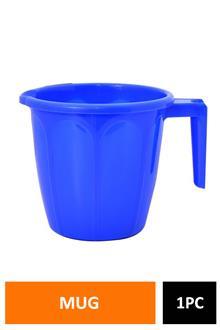 Vesta Mug