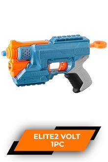 Nerf Elite2 Volt E99522210