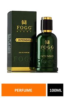Fogg Scent Intensio 100ml