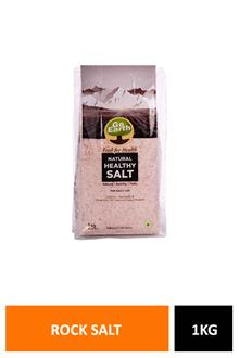 Natural Healthy Salt 1kg
