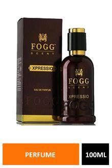 Fogg Scent Xtremo 100ml