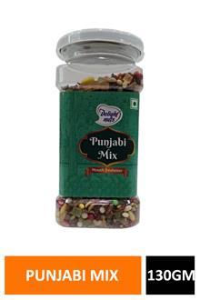 Delight Nuts Punjabi Mix 130gm