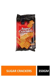 Sp Sugar Crackers 350gm