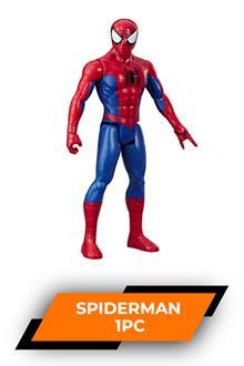 Marvel Spiderman E6358ax00