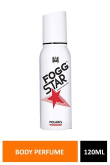 Fogg Star Polaris Body Spray 120ml