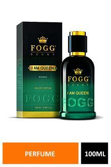 Fogg Scent Imqueen 100ml