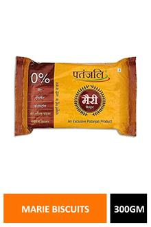 Patanjali Marie Biscuits 300gm