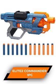 Nerf Elite2 Commander E94852210