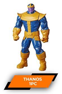 Marvel Thanos E78265x60