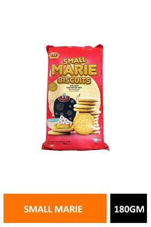 Lee Small Marie 180gm