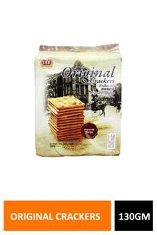 Lee Original Crackers 130gm