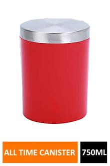 All Time Canister  795ml
