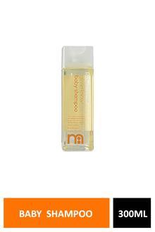 Mc Baby Shampoo 300ml