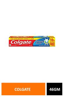 Colgate Active Salt 46gm