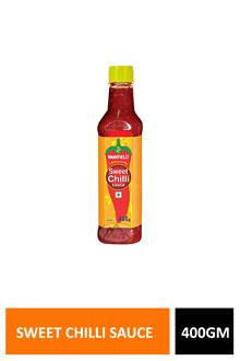 Weikfield Sweet Chili Sauce 400gm