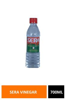 Sera Vinegar 700ml